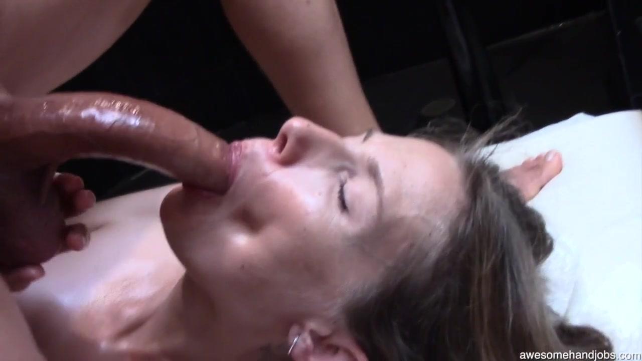 under desk masturbation school