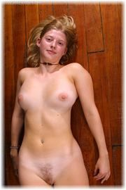 Free abby porn winters Videos from