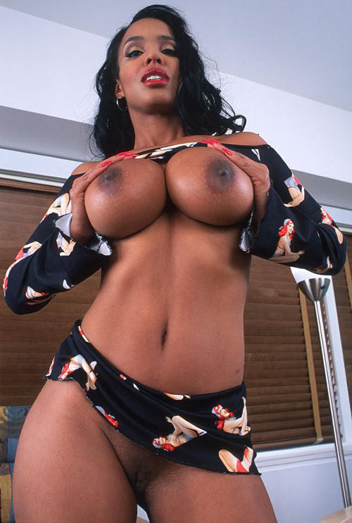 Naked black women big breasts Sexy Big Breast Naked Black Moms Very Hot Porn Free Photos