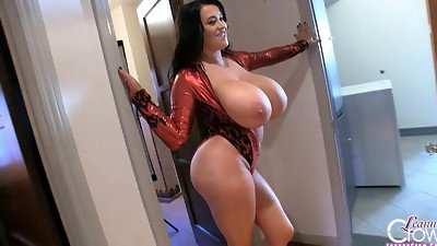 Bg boobs - Very HOT XXX Free gallery. Comments: 1