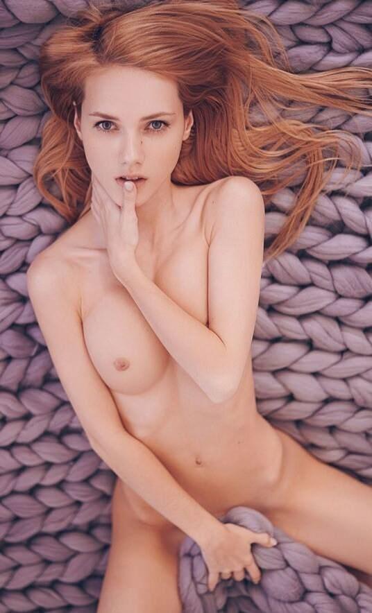 Nude alena night Jessika Night